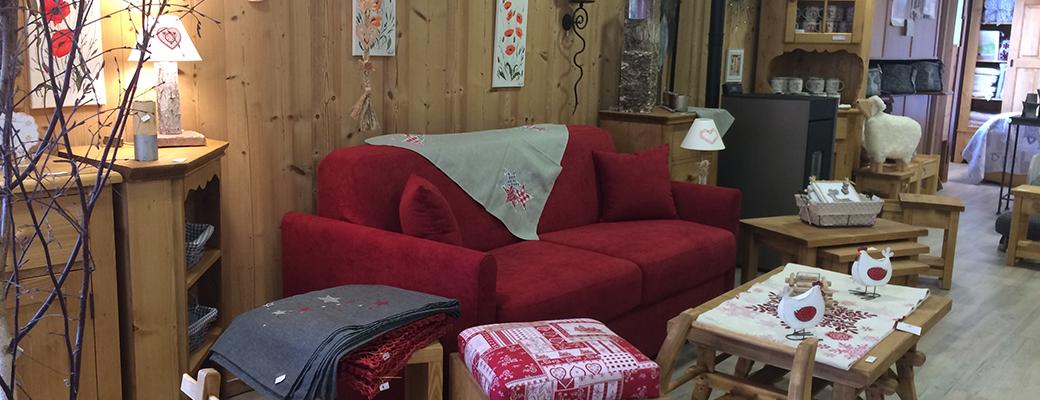 literie amiel bordeaux meuble en pin lannemezan. Black Bedroom Furniture Sets. Home Design Ideas
